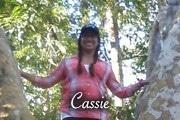 CassieM-t