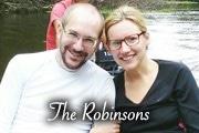Robinsons-t