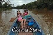 tcloeandstorm