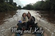 tmaryandkelly