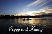 tpeggyandkuang