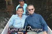 GinaandDwayne-t