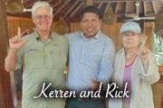 Kerren&RickL-t