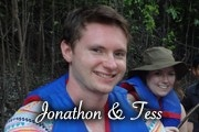 jonathon&tess