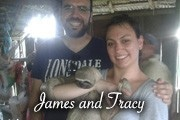 JamesandTracy-t