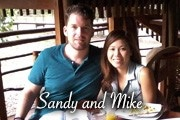 SandyandMike-t