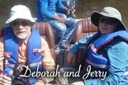 DeborahandJerry-t
