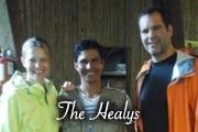 healys-t