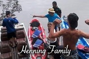 henningfamily-t