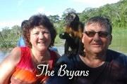 Bryans-t