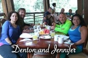 DentonJennifer-t