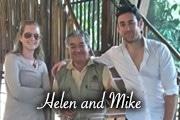 HelenMike-t