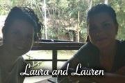 LauraLauren-t