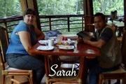 Sarah-t