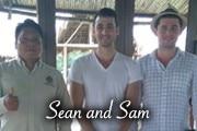 SeanSam-t