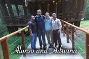 AlonsoAdriana-t