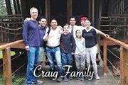 CraigFamily-t