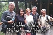 DebbieChrisDebrahWilson-t