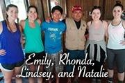 EmilyRhondaLindseyNatalie-t