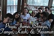 PriyaJamesShreyaTanyaKashYasamar-t