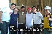 TomKristen-t