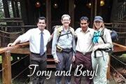 TonyBeryl-t