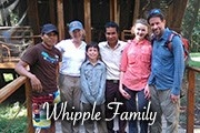 WhippleFamily-t
