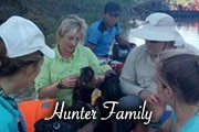 HunterFamily-t