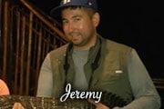 Jeremy-t