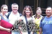 KellieGlenErinTaylor-t