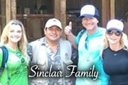 SinclairFamily-t
