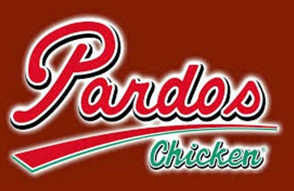 pardoschicken