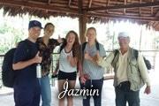 jazminthumb
