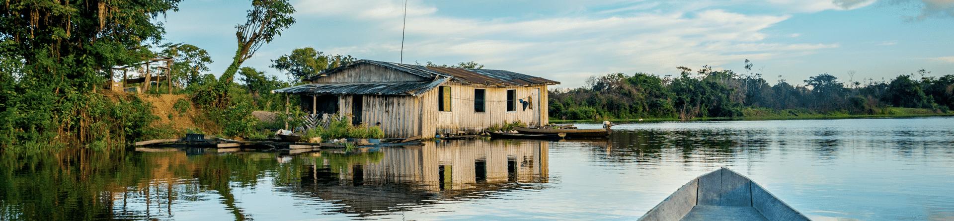 amazon-river-treehouselodge