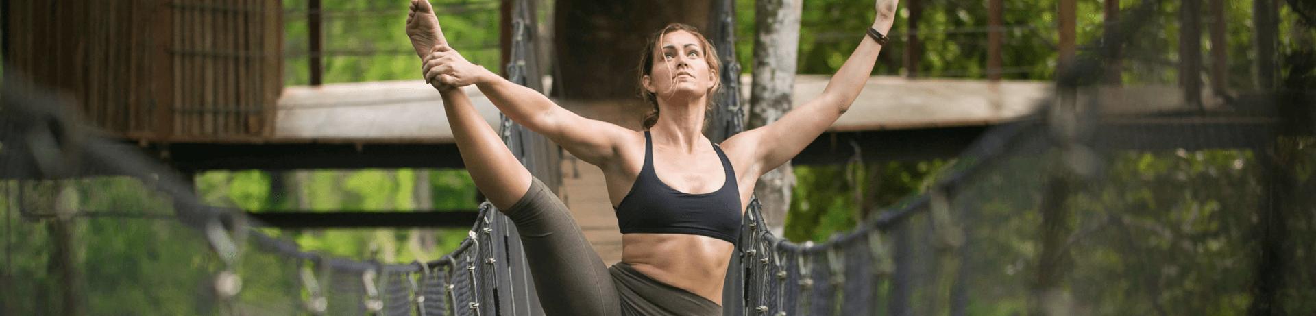 yoga-retreat-treehouse-peru