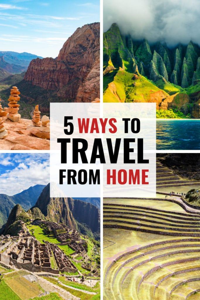 travel after corona virus quarantine