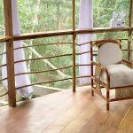 treehouse iquitos peru