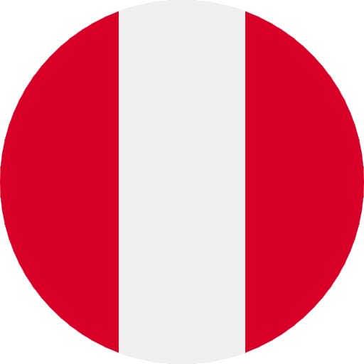 Melania Urbina - Perú