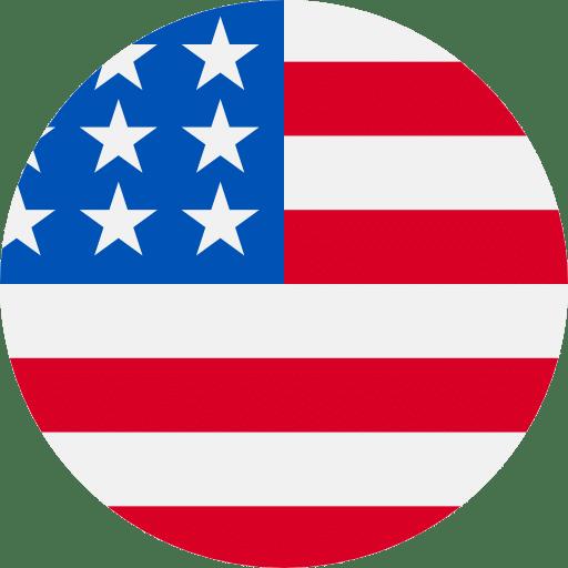 Loryn Astle - USA
