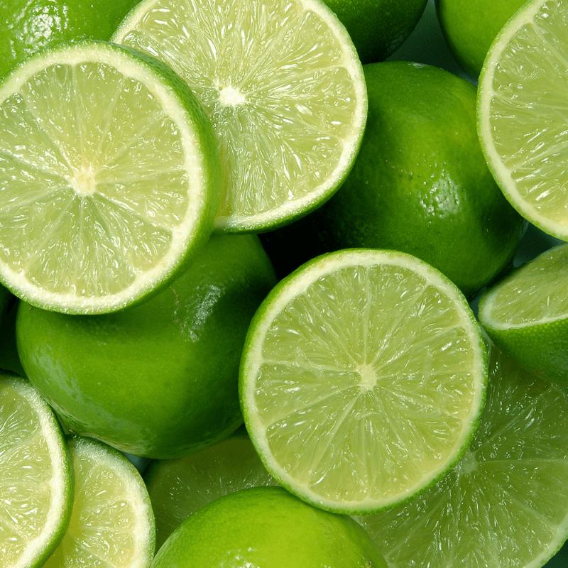 ceviche recipe with lemon juice