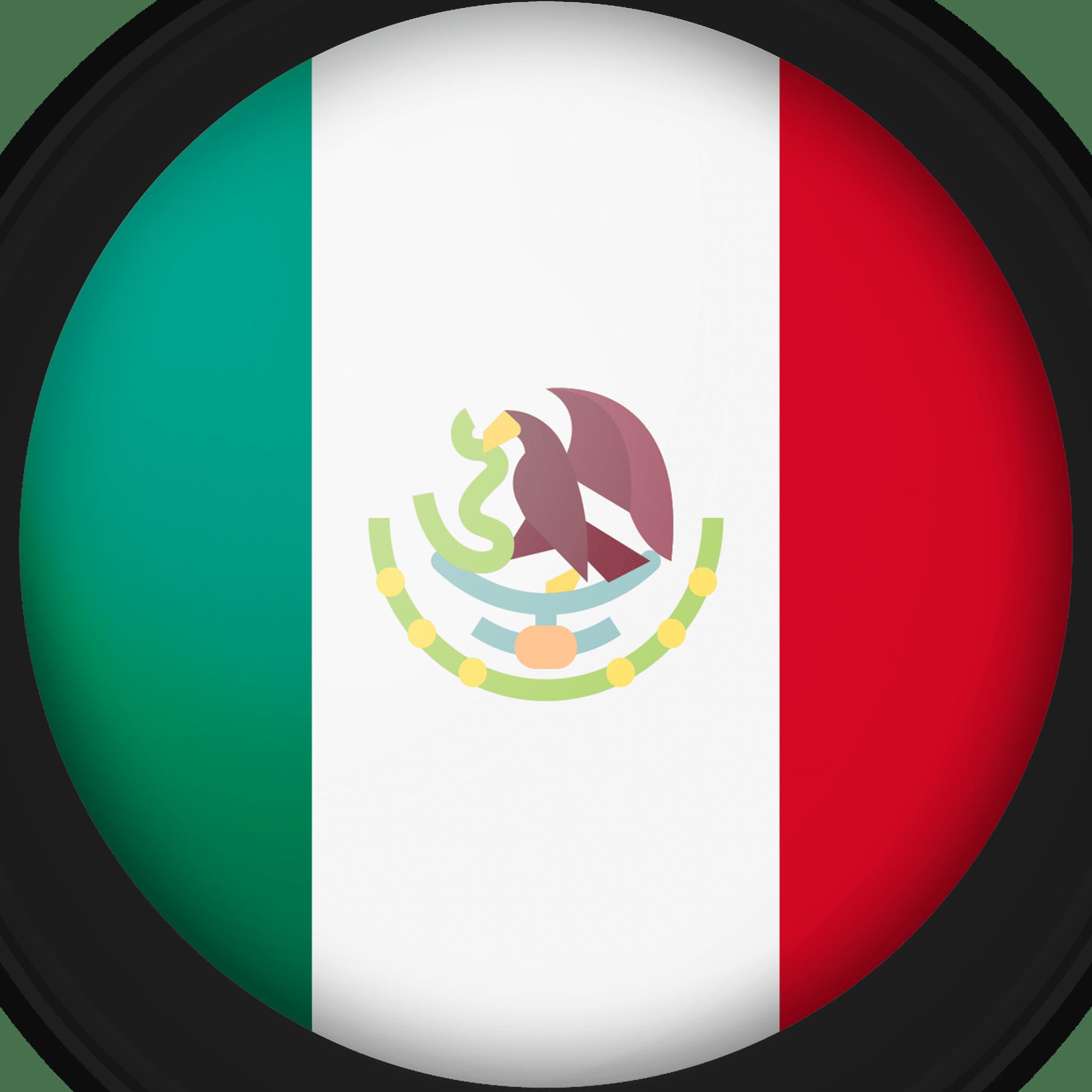 Jo - México